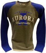 Women's Dory Crewneck Sweatshirt - French Terry