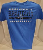 Wrigley GRANDPARENT T-shirt