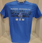 Wrigley MOM T-shirt